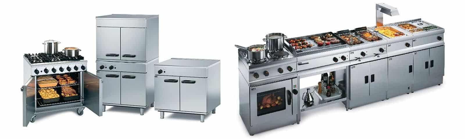 Commercial Appliance Repair In San Marino