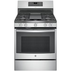 STOVE & RANGE REPAIR IN SAN MARINO