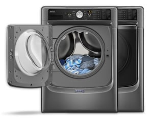 washer repair in san marino